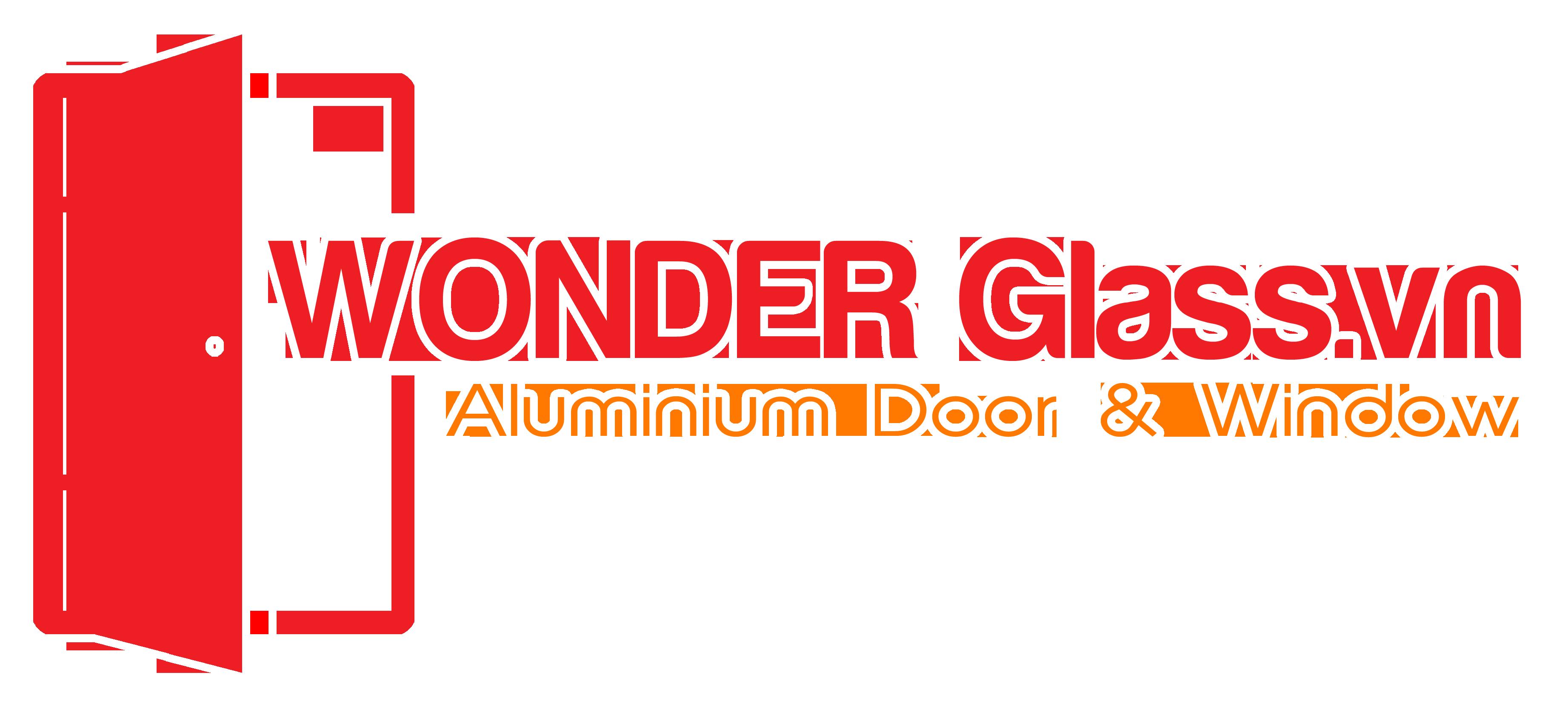 Kính cường lực  Đà Nẵng – Kinh cuong luc Da Nang – Wonder Glass